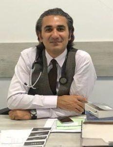 doc dr baris bugan